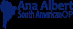 Ana Albert