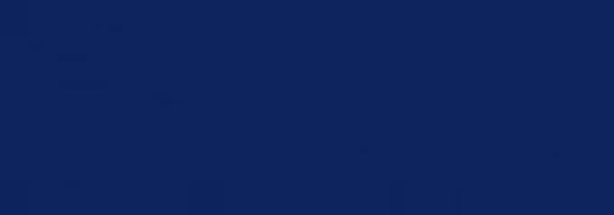 Mega travel