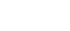 Royal Destiny Logo
