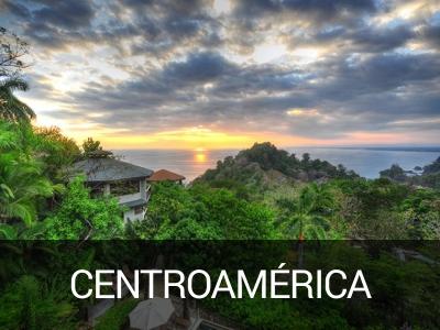centroamerica-viaje